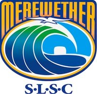 Merewether Surf Life Saving Club